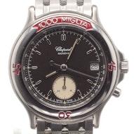 Chopard Mille Miglia Chrono - 15/8153