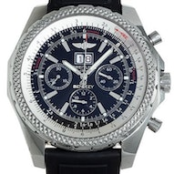 Breitling Bentley 6.75 - A44362-1012