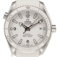Omega Seamaster Planet Ocean 600M Co-Axial 42 mm - 232.32.42.21.04.001