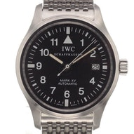 IWC Fliegeruhr Mark XV - IW3253