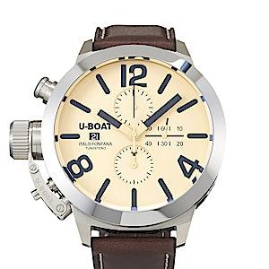 U-Boat Classic 7433/A