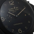 Panerai Luminor Tuttonero - PAM438
