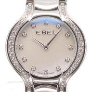 Ebel Beluga - 9256N28/9910
