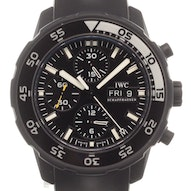 IWC Aquatimer -Galapagos Islands - iw376705
