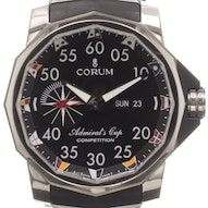 Corum Admiral's Cup Competition - 947.931.04