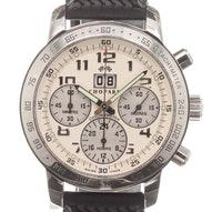 Chopard Mille Miglia -Jacky Ickx - 978769