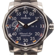 Corum Admiral's Cup Competition - 947.933.04