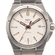 IWC Ingenieur - IW323906