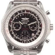 Breitling Bentley Motors - A25362