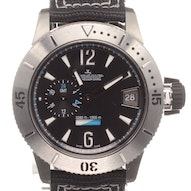 Jaeger-LeCoultre Compressor Diving - 160.T.05