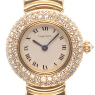 Cartier Colisee - -