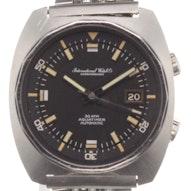 IWC Aquatimer - 816
