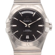 Omega Constellation Day Date - 123.10.38.22.01.001