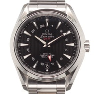 Omega Seamaster Aqua Terra - 231.10.43.22.01.001