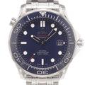 Omega Seamaster Diver 300 M - 212.30.41.20.03.001