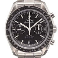 Omega Speedmaster Moonwatch - 311.30.44.51.01.002
