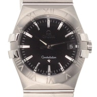 Omega Constellation - 123.10.38.21.01.001