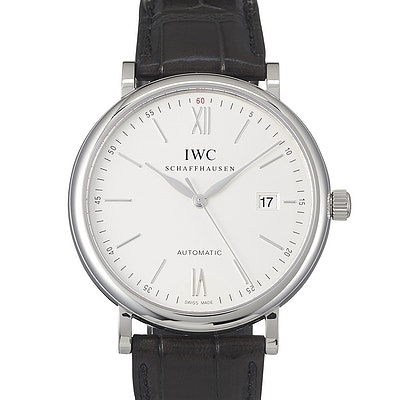 IWC Portofino Automatic - IW356501
