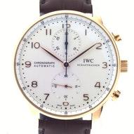 IWC Portugieser - IW371480