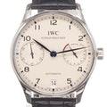 IWC Portugieser - IW500107