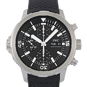IWC Aquatimer IW376803