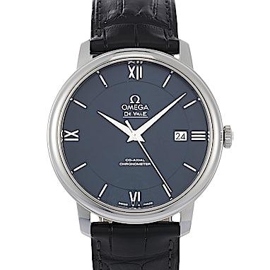 Omega De Ville Prestige Co-Axial - 424.13.40.20.03.001