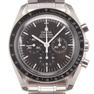 Omega Speedmaster Moonwatch - 311.30.42.30.01.005