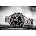 Omega Speedmaster Moonwatch Professional - 311.30.42.30.01.005