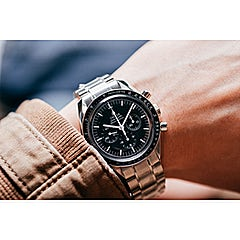 0a140997daff ... Omega Speedmaster Moonwatch Professional Chronograph -  311.30.42.30.01.005 ...