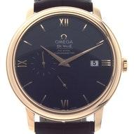 Omega De Ville Prestige - 424.53.40.21.03.002