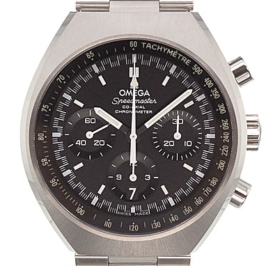 Omega Speedmaster Automatic Chronometer Damen Preis