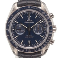 Omega Speedmaster Moonwatch - 311.93.44.51.03.001