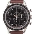 Omega Speedmaster Moonwatch Ltd. - 311.32.40.30.01.001