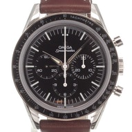 Omega Speedmaster Moonwatch Ltd. - 311.32.40.30.01.001