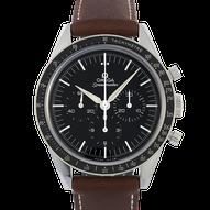 Omega Speedmaster Moonwatch Chronograph - 311.32.40.30.01.001