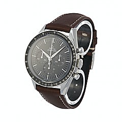 Omega Speedmaster Moonwatch Chronograph - 311.32.40.30.01.001