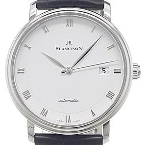 Blancpain Villeret 6223-1127-55