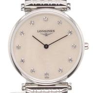 Longines Grande Classique - L4.512.4.87.6