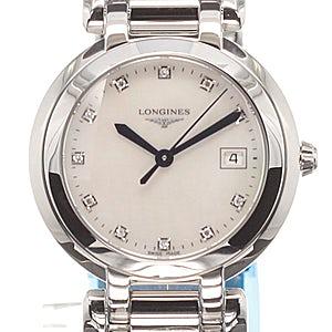 Longines PrimaLuna L8.112.4.87.6