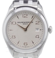 Baume & Mercier Clifton - M0A10175