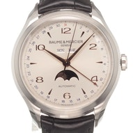 Baume & Mercier Clifton - M0A10055
