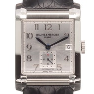 Baume & Mercier Hampton XL - M0A10026