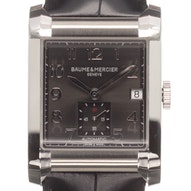 Baume & Mercier Hampton XL - M0A10027