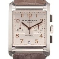 Baume & Mercier Hampton XL - M0A10029