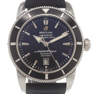 Breitling SuperOcean Heritage - A1732024.B868.201S.A20D.2