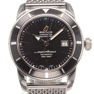 Breitling SuperOcean Heritage - A1732124.BA61.154A
