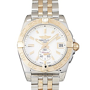 Breitling Galactic C37330121A1C1