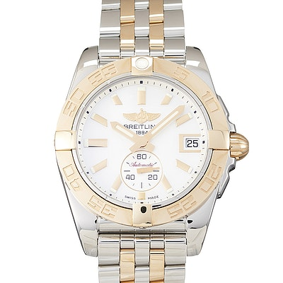 Breitling Galactic 36 Automatic - C37330121A1C1