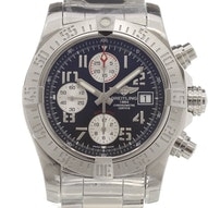 Breitling Avenger II - A1338111.BC33.170A