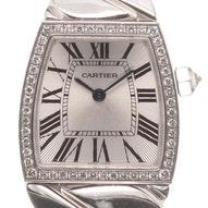 Cartier La Dona - WE601009